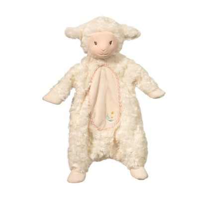 ANIMAL DOUDOU / MOUTON