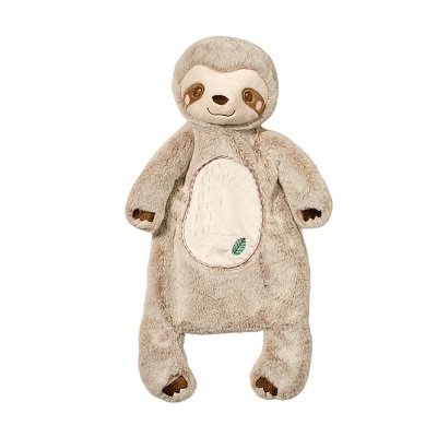 ANIMAL DOUDOU PARESSEUX