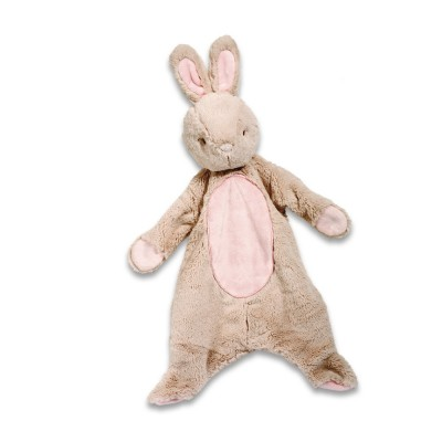 ANIMAL DOUDOU LAPIN