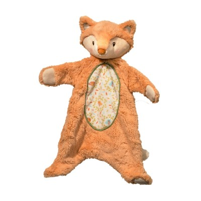 ANIMAL DOUDOU RENARD