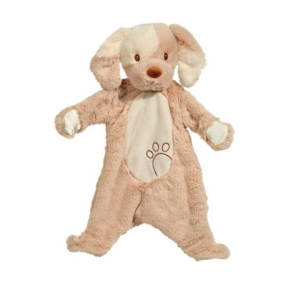 ANIMAL DOUDOU CHIEN BEIGE