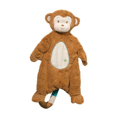 ANIMAL DOUDOU SINGE