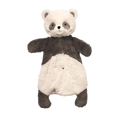 ANIMAL DOUDOU PANDA