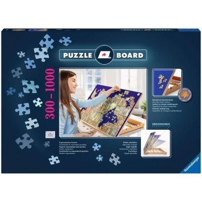 PUZZLE BOARD 300-1000
