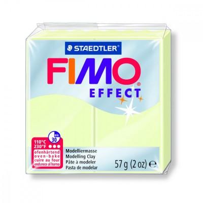 FIMO EFFECT / BRILLE DANS LE NOIR