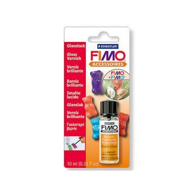 FIMO / VERNIS BRILLANT 10ML