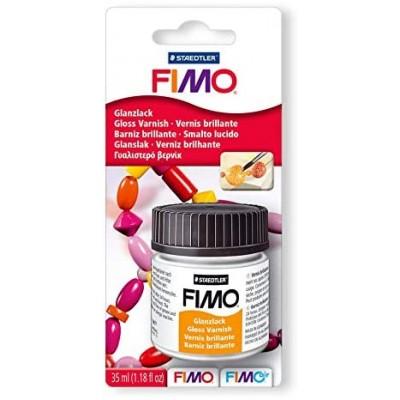 FIMO / VERNIS BRILLANT 35ML