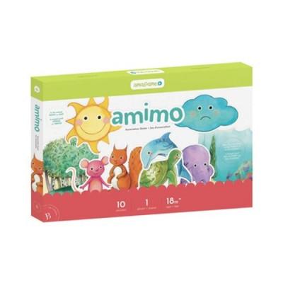 AMIMO