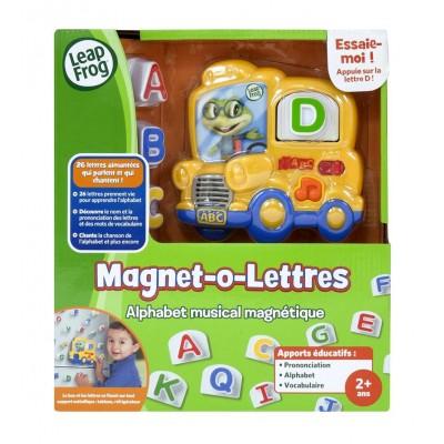 MAGNET-O-LETTRES (8081465F)