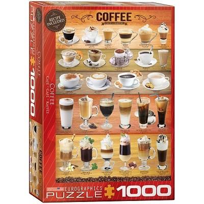 PZ 1000 / CAFE