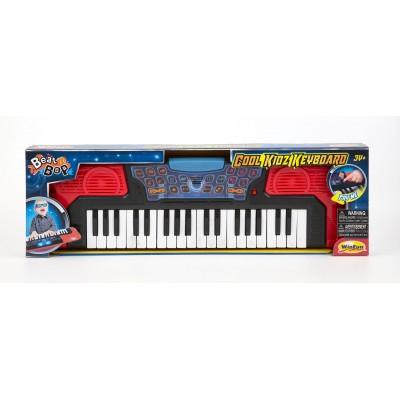 PIANO COOL KIDZ