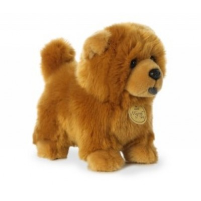 PELUCHE CHOW CHOW