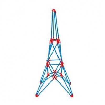 FLEXISTIX / TOUR EIFFEL