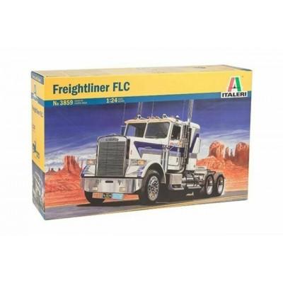 CAMION FREIGHTLINER FLC