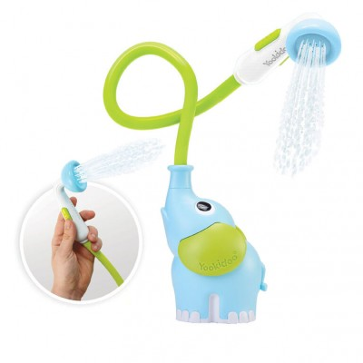 BEBE SHOWER ELEPHANT